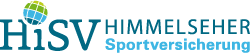 Himmelseher Logo